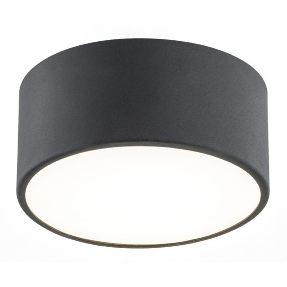 Argon Vichy 3887 Lampa sufitowa