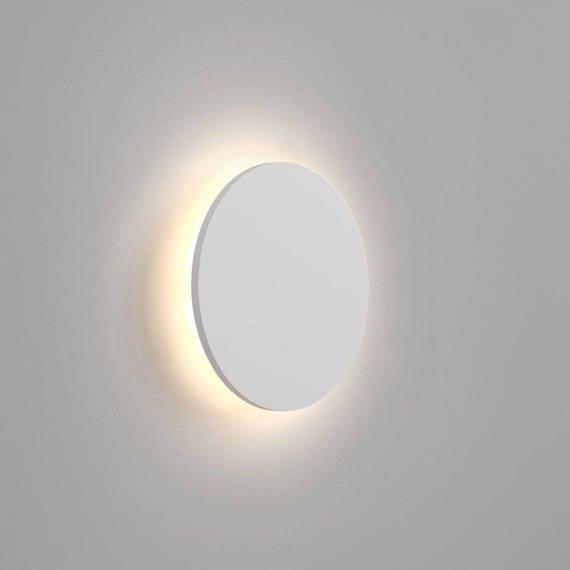 Astro Eclipse Round 250 7611 Kinkiet