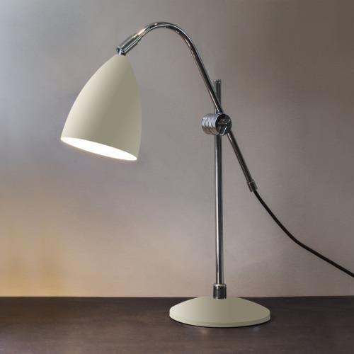 Astro Joel Grande 4552 Lampa stołowa
