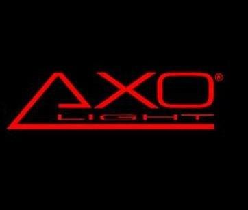 Axo Light AX20 AP PI Lampa Ścienna