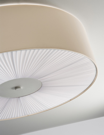 Axo Light SKIN PL SKI 100 Plafon