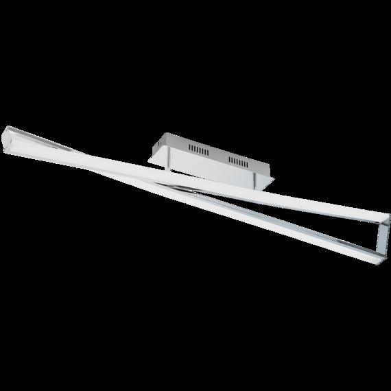Eglo Corrales 95565 Lampa Sufitowa