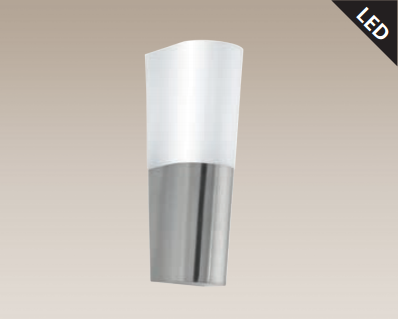 Eglo Covale 96015 Lampa Ścienna