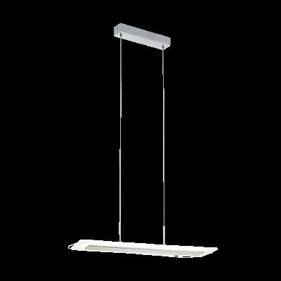 Eglo Manresa 96863 Lampa wisząca