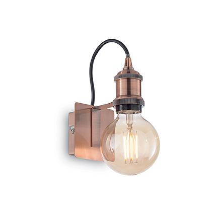 FRIDA AP1 Ideal lux Lampa Ścienna