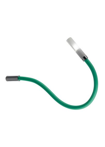 Fabbian SNAKE D63 G01 43 green Kinkiet