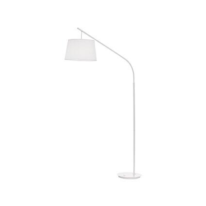 Ideal Lux Daddy PT1 Lampa Stojąca biała