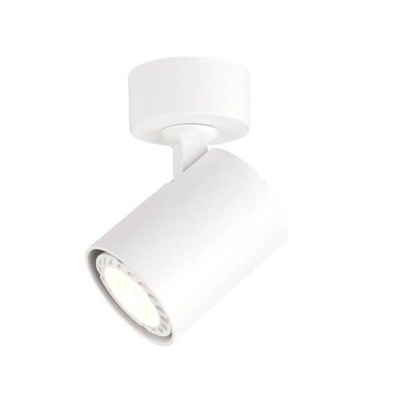 Italux Lumsi biały reflektor SPL-2071-1-MC-WH