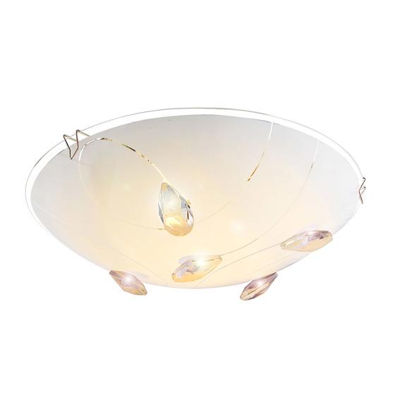 Italux Ringo C2344 LED Lampa Sufitowa
