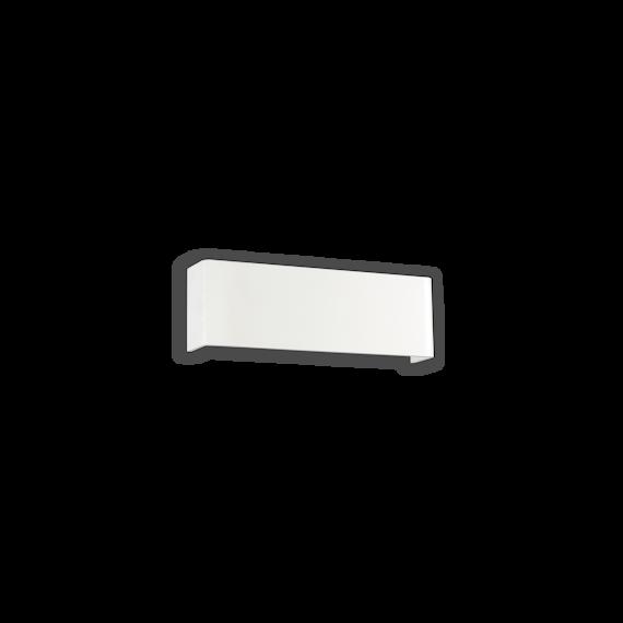 Kinkiet Ideal Lux Bright AP60