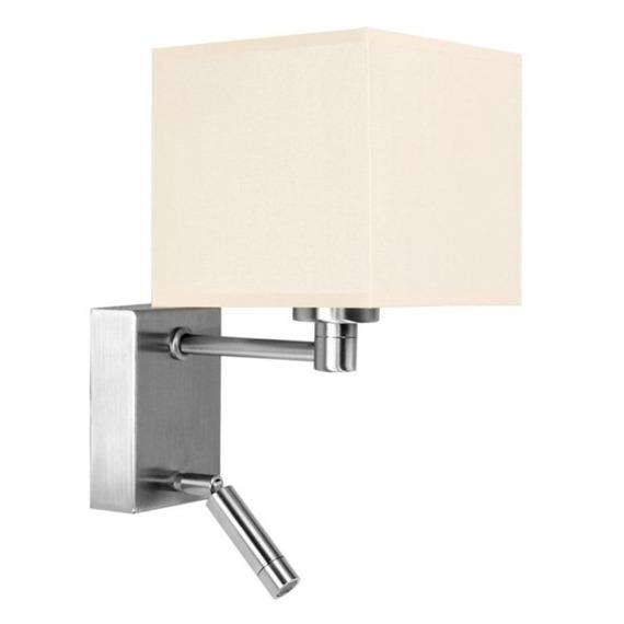Kinkiet Kandela MAESTRO K-1 LED