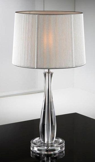 LIN 663023 Lampka Stołowa Schuller