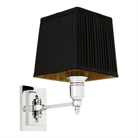 Lampa Eichholtz Lexington Single 108934
