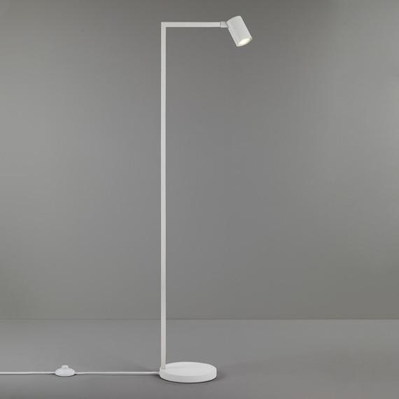 Lampa Stojąca Astro Ascoli 1286018