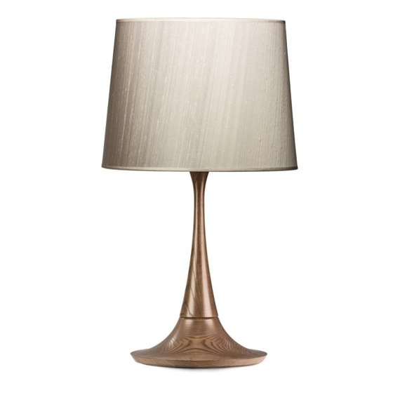 Lampa Stołowa Kandela GRAND LG-1