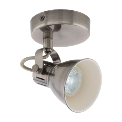 Lampa Sufitowa Eglo Seras 96552