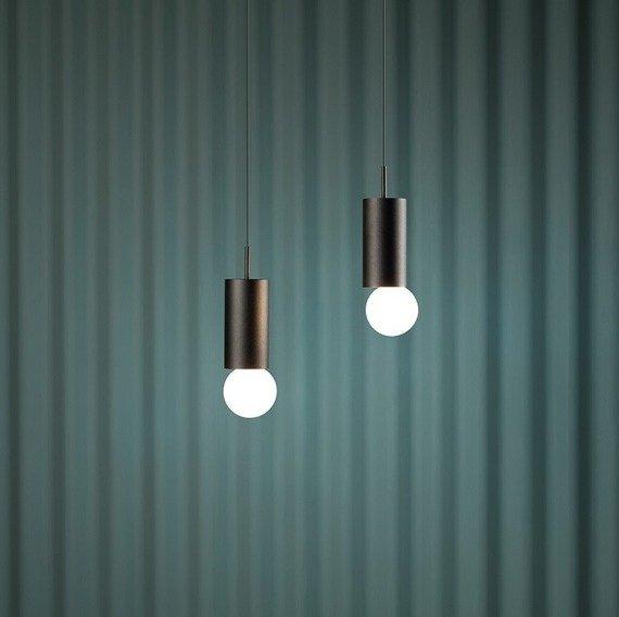 Lampa Wisząca Chors Firefly Z NW TRIAC 26.4102.A77.002