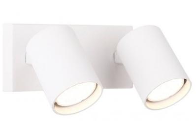 Lampa ścienna MaxLight Top W0220