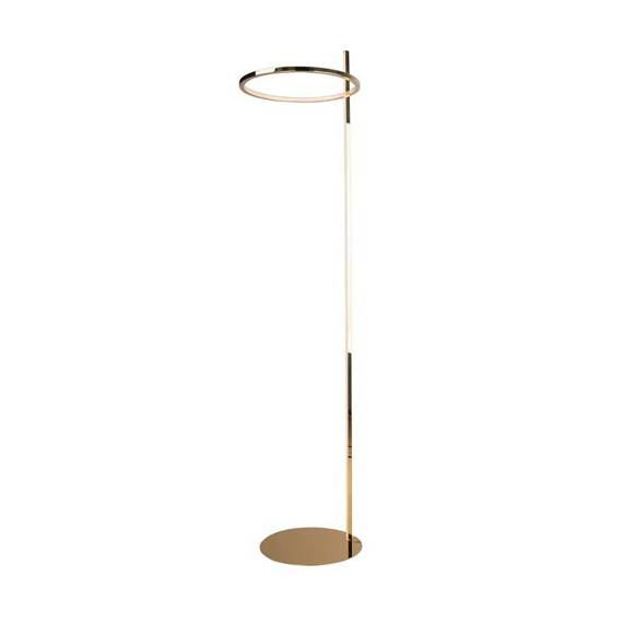 Lampa stojąca Maxlight Lozanna F0050