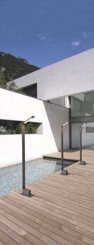 Lampa stojąca ogrodowa Azzardo Agape 60 AZ3482