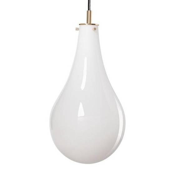 Lampa wisząca Kaspa Stilla 1