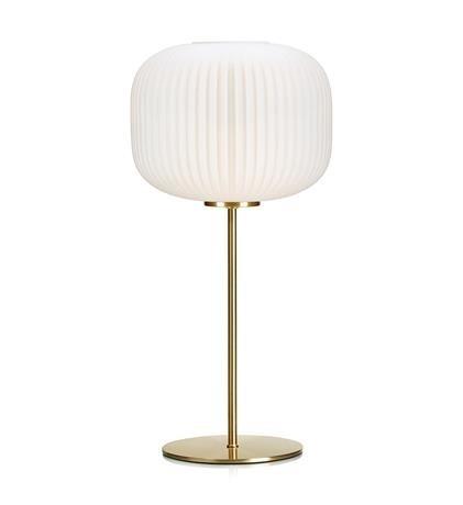Lampka Markslojd Sober 107819