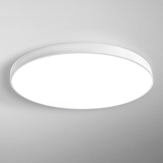 Next Round AQform Lampa Sufitowa 40238-A930-D9-00-03