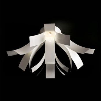 Plafon Facon de Venise BLOOM PL 120 white