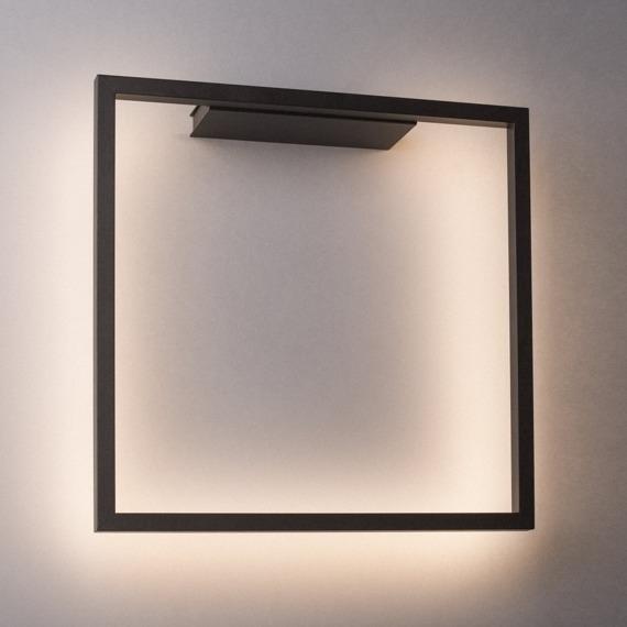 Ramko Akira 67078 Lampa ścienna
