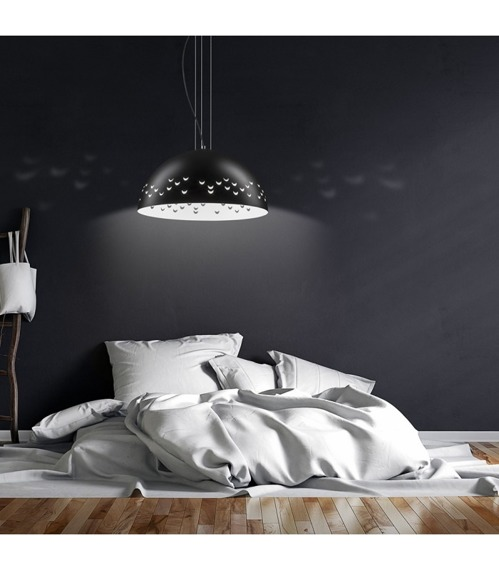 Ramko Blum 66756 Lampa wisząca