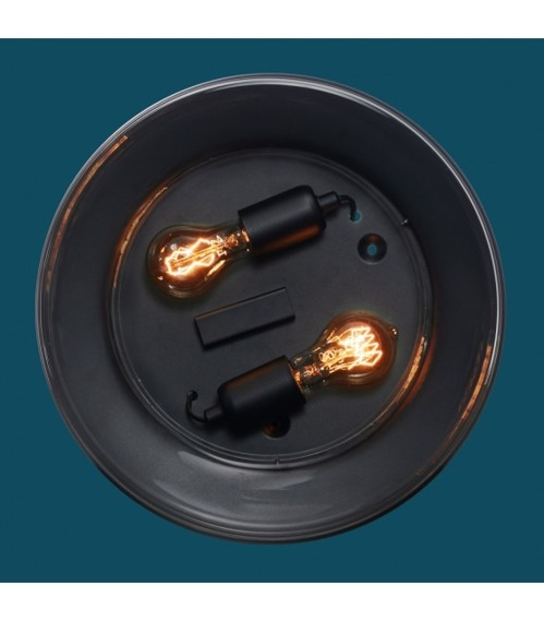 Ramko  Loft 67775 Lampa sufitowa