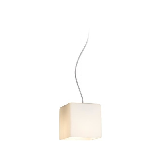 Redlux Dados R11825 Lampa wisząca