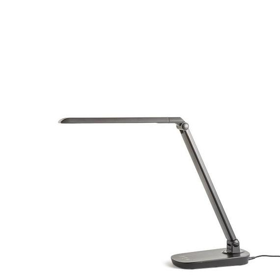 Redlux Ibis R10608 Lampa stołowa