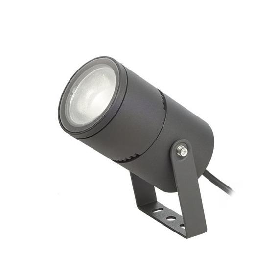 Redlux Ross R11754 Reflektor