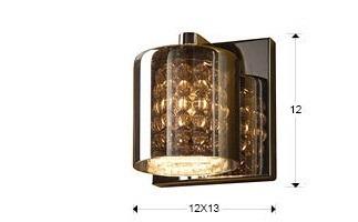 Schuller Denisse 494745 Lampa ścienna
