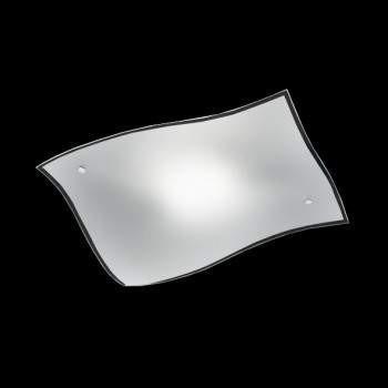 Sillux BERLINO LS 5/231 Lampa Sufitowa 52 cm
