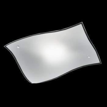 Sillux BERLINO LS P/231 Lampa Sufitowa 60 cm