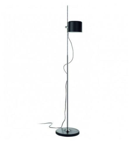 Skandia 614B-G05X1A-02 Novolux Exo Lampa stojąca