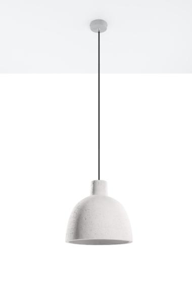 Sollux Lighting Damaso SL.0281 Żyrandol