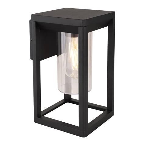 Zewnętrzna lampa ścienna Globo Lighting Candela 3135W