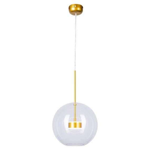 Zwis Bubbles ST-0801-1 Step Into Design