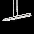 Ideal Lux Rail SP Zwis LED nad wyspę kolor biały
