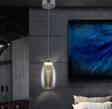 Zwis Schuller Nebula 584102