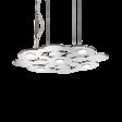 Żyrandol Ideal Lux Toronto SP5